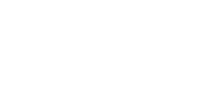 Støtteforeningen - Naturpark Åmosen