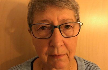 Ella Pedersen